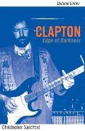 Clapton Edge Of Darkness
