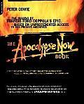 Apocalypse Now Book