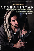 Afghanistan A Military History from Alexander the Great to the Taliban Insurgency
