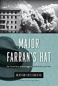 Major Farrans Hat