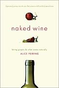 Naked Wine