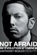 Not Afraid: The Evolution of Eminem