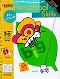 Preschool Skills (Preschool)