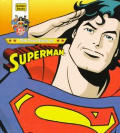 True Story of Superman