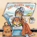 Little Critter Just Grandpa & Me