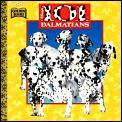 Walt Disneys 101 Dalmatians