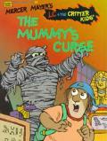 Lc2 Mummys Curse