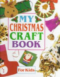 My Christmas Craft Book