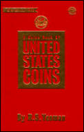 1998 Guidebook of U. S. Coins: The Official Red Book