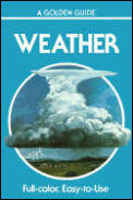 Golden Guide Weather