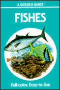 Fishes Golden Guide