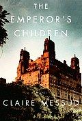 Emperors Children