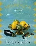 Arabesque A Taste of Morocco Turkey & Lebanon