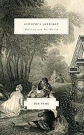 Antoines Alphabet Watteau & His World