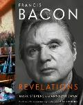 Francis Bacon Revelations