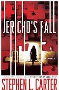 Jerichos Fall