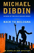 Back To Bologna Aurelio Zen 10