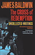 Cross of Redemption Uncollected Writings