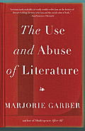 Use & Abuse of Literature