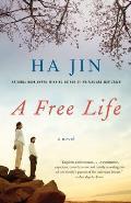 Free Life