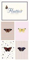 Flutter Note Cards
