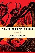 Good & Happy Child