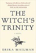 Witchs Trinity