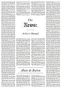 News A Users Manual
