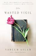 Wasted Vigil