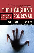 Laughing Policeman