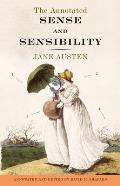 Annotated Sense & Sensibility