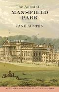 Annotated Mansfield Park