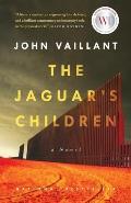 Jaguars Children