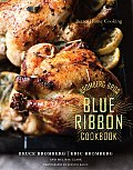 Bromberg Bros Blue Ribbon Cookbook