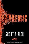 Pandemic A Novel