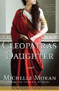 Cleopatras Daughter