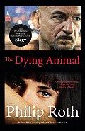 Dying Animal