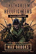 Harlem Hellfighters A Graphic Novel