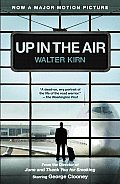 Up In The Air Movie Tie In Edition