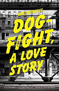 Dogfight A Love Story