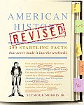 American History Revised