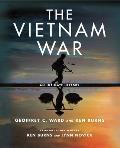 Vietnam War An Intimate History