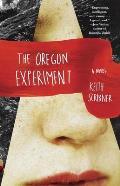 Oregon Experiment