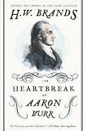 Heartbreak of Aaron Burr