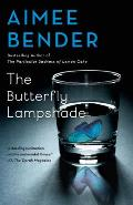 Butterfly Lampshade A Novel