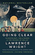 Going Clear Scientology Hollywood & the Prison of Belief