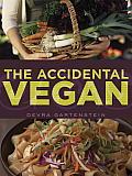 The Accidental Vegan