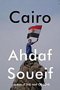 Cairo Memoir of a City Transformed