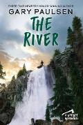 Brians Saga 02 River