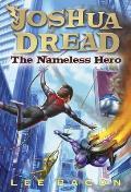 Joshua Dread 02 The Nameless Hero